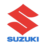 Suzuki ECM Solution