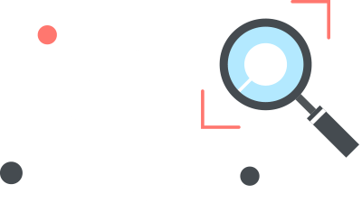capture workflow gain insight for performance and compliance
