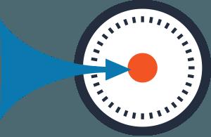Deliver & Integrate Data Enterprise-Wide