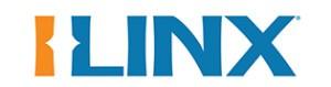 ILINX